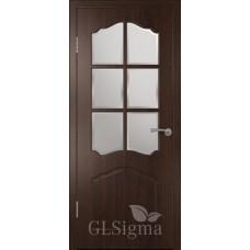 Sigma 3 SA  VFD Владимирская фабрика дверей