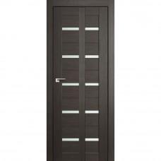 Складная дверь книжка 7X