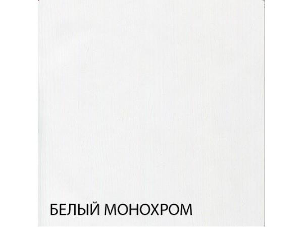 Раздвижные двери двустворчатые 526.122 (мин. комплект)