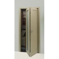 Двери - книжка