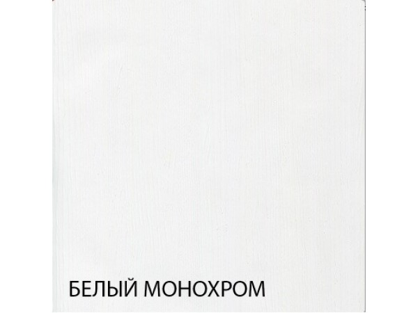 Дверь Книжка 507.12 (мин. комплект)