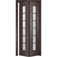 Дверь Книжка Лесенка ПО (мин. комплект)