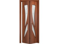 Дверь Книжка Стрелец ПО (мин. комплект)