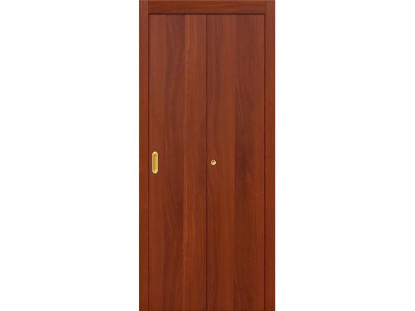 Дверь Книжка ДПГ (мин. комплект)