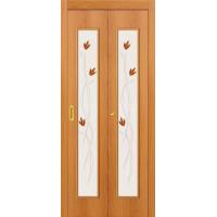 Дверь Книжка Тиффани (мин. комплект)