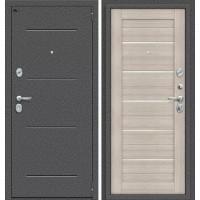 Porta S 104. П22 Cappuccino Veralinga капучино