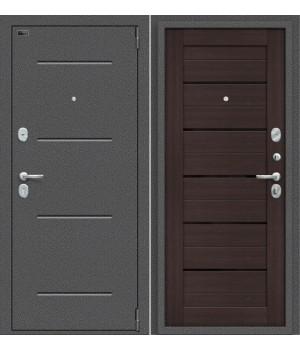 Porta S 104. П22 Wenge Veralinga венге