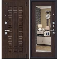 Porta S 51.П61 Almon 28/Wenge Veralinga (зеркало)