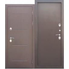 Двери термо