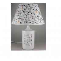 AN90262 Настольные светильники