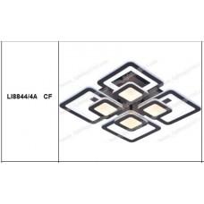 ЛЮСТРА  LI8844/4A CF
