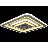 LED (35)