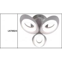 ЛЮСТРА LK7002/3 New