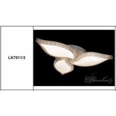 ЛЮСТРА LK 7011-3