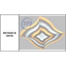 ЛЮСТРА MX 10046-1A 500-65