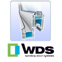 Окно WDS