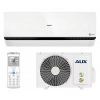 Настенный кондиционер AUX Серия Prime ASW-H07A4/FP-R1 (до 20м²)