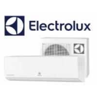 Electrolux Portofino Inverter EACS/I-07 HP/N3_15Y (до 20м²)