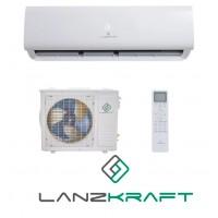 Кондиционер LANZKRAFT Серия SIMPLE on/off LSWH-20FC1N (до 20м²)