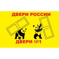 Двери России