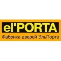 EVEREST - ĒLPORTA - БУНКЕР (7)