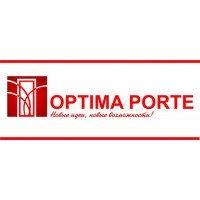Optima Porte (экошпон) (86)