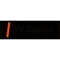 SV Design (эмаль-шпон-пвх-экошпон)