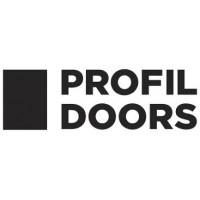 ProfilDoors (экошпон- UNILACK)