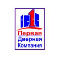 ПЕРВАЯ ДВЕРНАЯ КОМПАНИЯ - БУНКЕР (26)