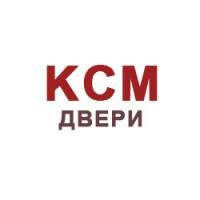 КСМ (18)